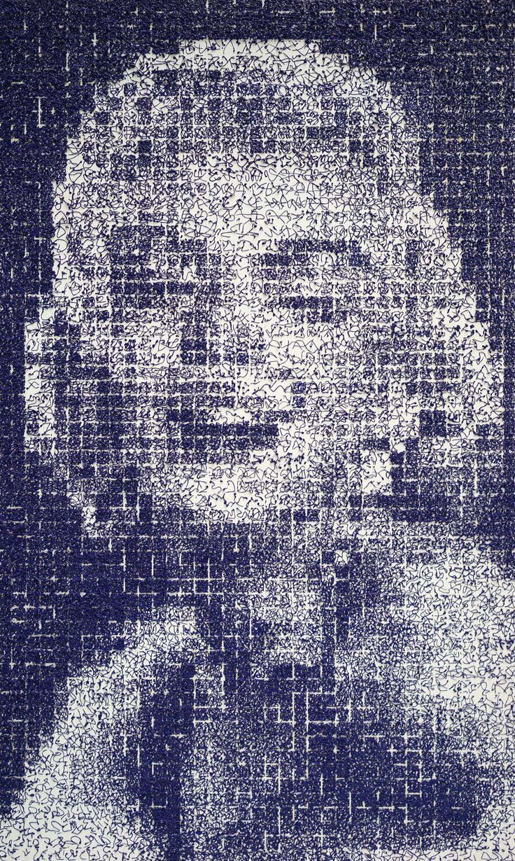 Ng Lung Wai | Marilyn Monroe