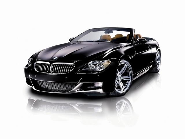 Convertible BMW...GOSHSports Cars, M6 Convertible, Bmwm6, Dream Cars, Bmw M6, Dreamcars, Black, Dreams Cars, Bmw Cars