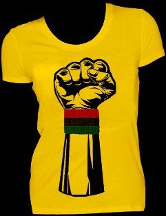 AFRICAN AMERICAN T SHIRTS..BLACK OWNED!! BLACK HISTORY T-SHIRTS, BLACK OWNED, African American T-shirts, Black Heritage Tees, Afrocentric Tee Shirts, Urban T-shirts For Women, Political T-shirts for Women, Rhinestone T-shirts for Women, Urban T-shirts for https://www.fanprint.com/stores/teeshirtstudio-fam?ref=5750