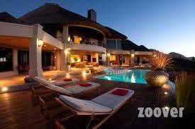 images bezweni Lodge - Google Search