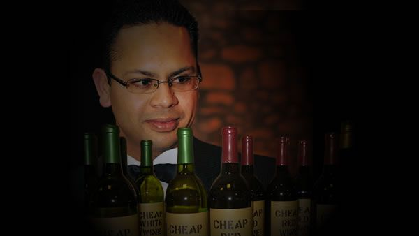 South Africa`s Top Four Online Wine Raters http://winetimes.co/2013/09/17/south-africas-top-four-online-wine-raters/