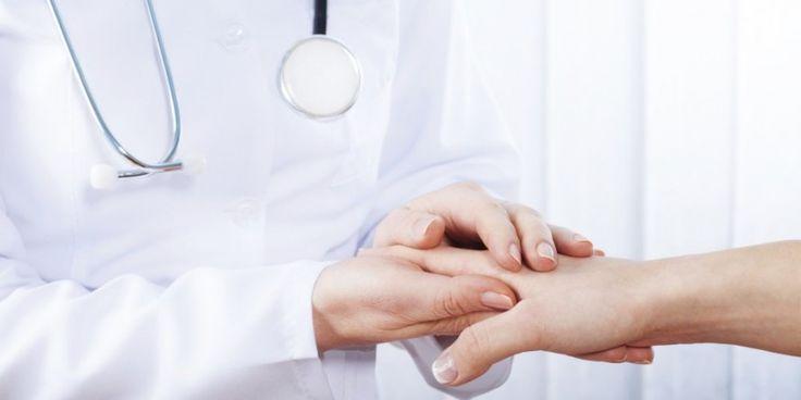 La découverte d'un kyste de l'ovaire est souvent fortuite, à l'occasion d'un examen médical de routine. En cas de découverte d'un kyste de l' ovai