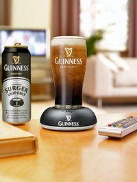 Pub @ Home