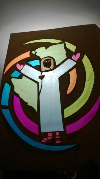 farol jesus