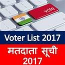 Download Voter Online Services-India V 1.0:        Here we provide Voter Online Services-India V 1.0 for Android 2.3.4++ 1. Voter id status 	  2.  Voter id  3. Apply for new vote Online	  4.  Voter id card Online  5. Voter List Uttar Pradesh  6.Election commission  7. NVSP India  8. BLO and Booth details  9. Voter List Gujrat 10. Voter...  #Apps #androidgame #Tapapps  #Productivity http://apkbot.com/apps/voter-online-services-india-v-1-0.html