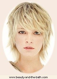 Google Image Result for http://www.beauty-and-the-bath.com/image-files/short-layered-hairstyle-02.jpg