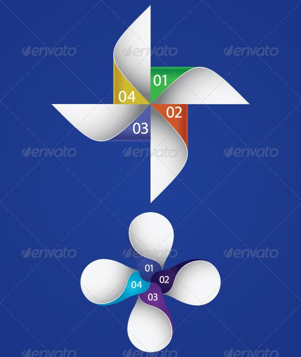 Info Graphic Design Element  #GraphicRiver         2 Info graphic design element with 4 numbering.     Created: 13October13 GraphicsFilesIncluded: TransparentPNG #VectorEPS Layered: No MinimumAdobeCSVersion: CS Tags: analyzing #bar #business #chart #data #design #diagram #digitally #element #graph #graphic #graphics #growth #icon #idea #info #infographics #internet #label #layout #number #paper #plan #planning #presentation #set #sign #solution #template #vector