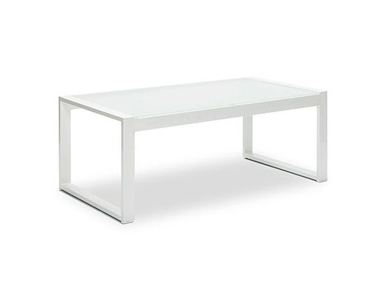 Scandinavian Designs - Outdoor Furniture - MIana Outdoor Coffee Table