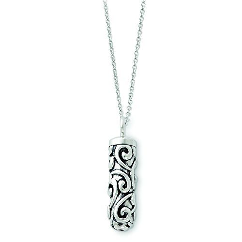 Meixao Women Jewelry Sterling Silver