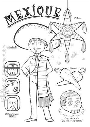 mexique-copie-1.png