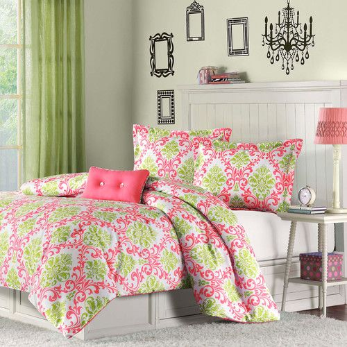 Best 25 Teen Comforters Ideas On Pinterest