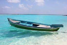 """Képtalálat a következőre: """"maldiv szigetek képek"""""""