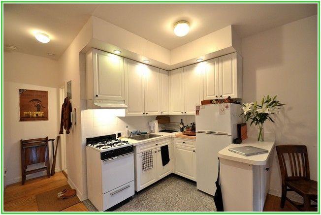 Remarkable Gourmet Kitchen Appliances