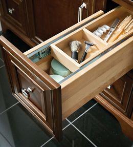 1000 images about inspiration bathroom storage - Bathroom vanity storage solutions ...