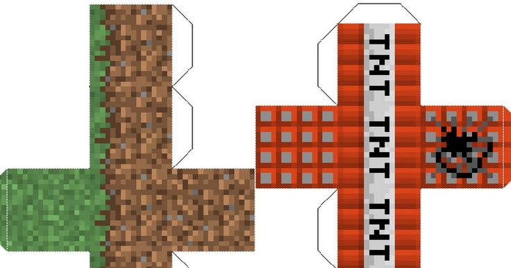 blocks_grass-tnt.jpg