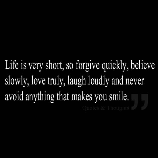 245 Best Images About FORGIVENESS SAYINGS On Pinterest