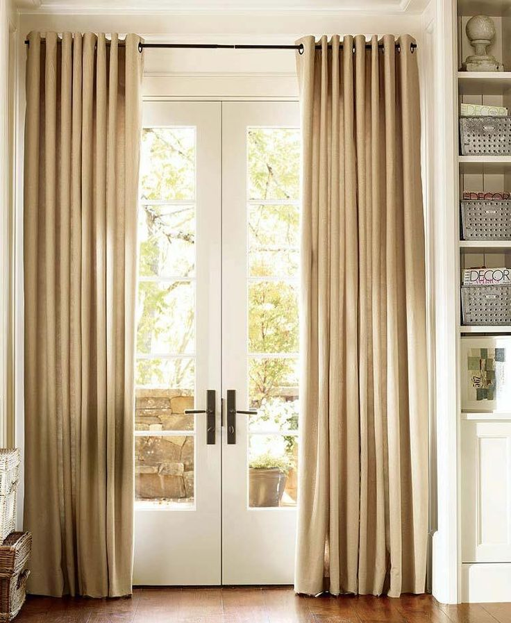 15 Best Images About Curtain Ideas On Pinterest White Coffee Tables Country Curtains And
