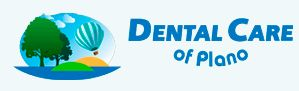 """The Emergency dental clinics can be found in various locations. In this case, they can search for the """"Emergency dentist near me"""" to know about the nearby dental clinics. Actually, the dental health problem is a very sensitive issue. It needs a proper care and treatment. That is why a regular dental checkup is recommended.Visit Here-https://goo.gl/dmDSx2"""