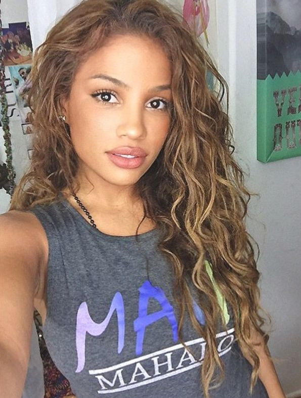 Sexy Ass Black Women hairstyles Pinterest Sexy ass - Hairstyles For Babies