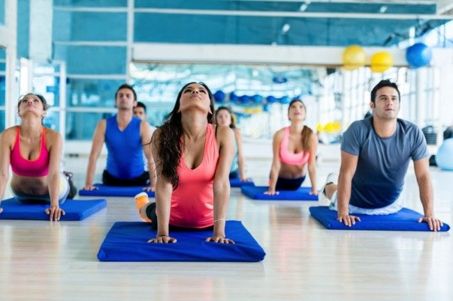 Yoga+vs.+Pilates:+Which+is+right+for+you?