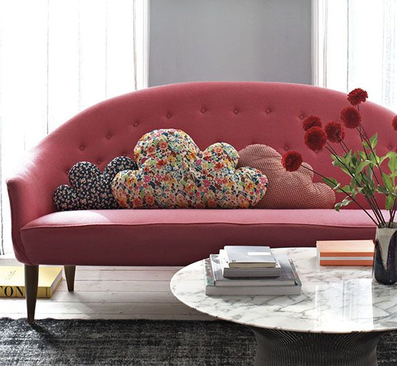 Oltre 1000 idee su fare cuscini su pinterest cuscini for Ikea cuscino nuvola
