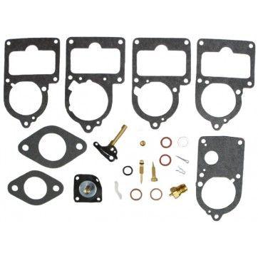 kit de réparation pour carburateur SOLEX 30-31-34 pict (sauf...