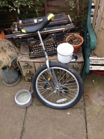 cycles in west midlands - Second Hand Bicycles, For Sale in the UK and Ireland | Preloved