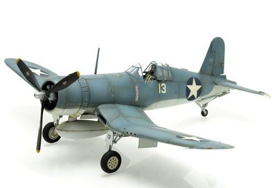 pictures of model airplanes | Plastic Model Airplane Kits, Building Plastic Models
