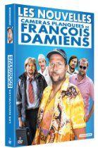 DVD : 9,99€ http://www.lembrouille.com/acheter-les-dvd-de-francois-lembrouille