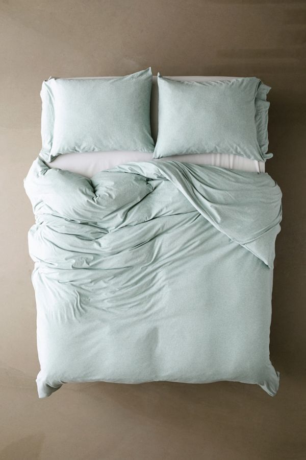T Shirt Jersey Duvet Cover Duvet Covers Urban Outfitters Duvet Covers Blue Comforter Bedroom