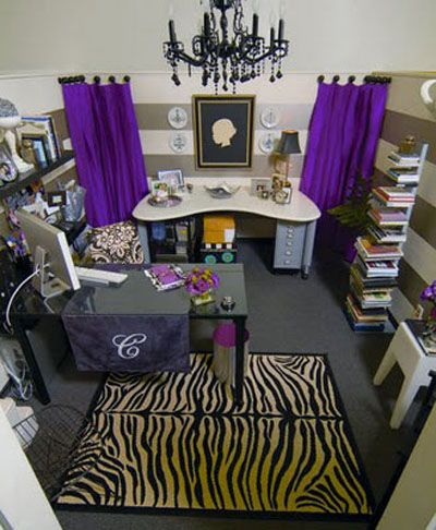 Cubicle Design Ideas find this pin and more on cubicle ideas Find This Pin And More On Cubicle Decor