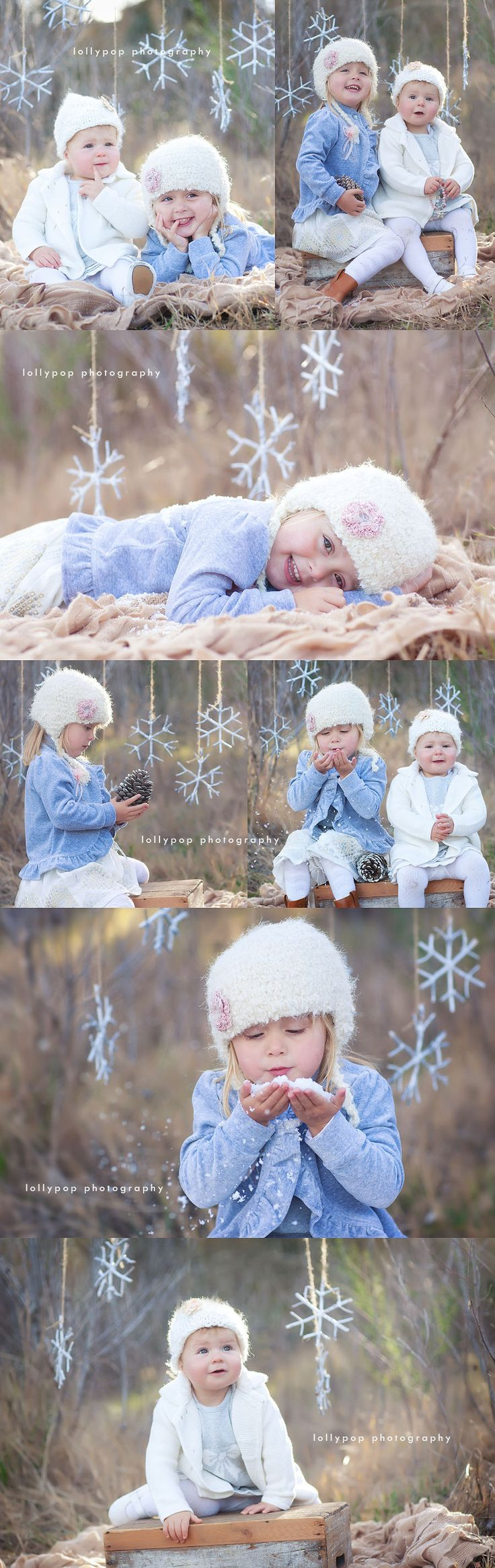 The winter wonderland mini's are in full swing and up until last weekend we have been lucky with the weather. It's amazing how much variety can be captured in just half an hour. If you would like to book in for a winter wonderland mini session I have just opened up two more dates due to popular…