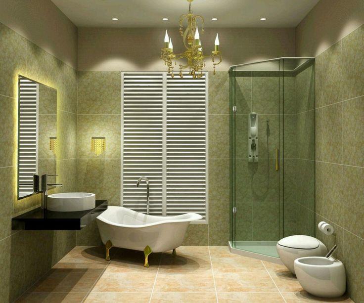 Best Basement JacknJill Bathroom Images On Pinterest - Cool fruit inspired bathroom sinks lemon by cenk kara