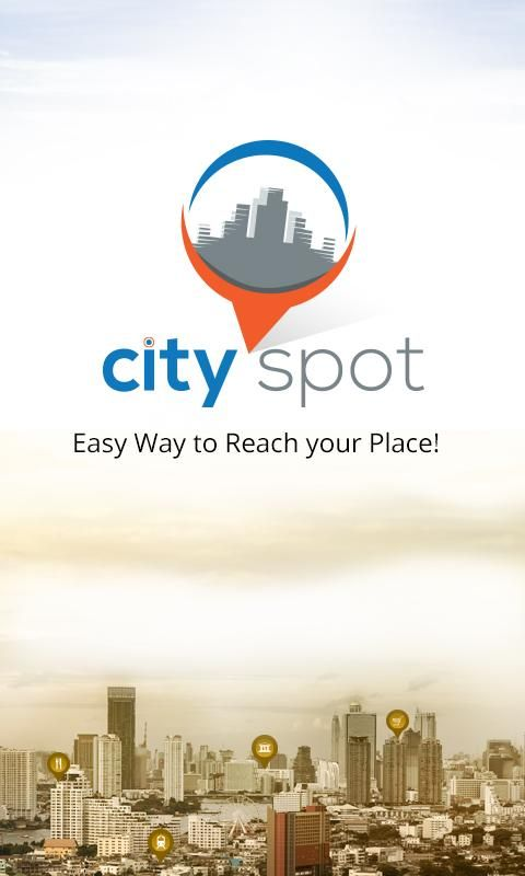 Track where you're with this GPS Tracking App! - #City Spot. Download it for both #IOS & #android. http://k2bsolutions.wordpress.com/2014/06/18/map-your-travel-info-with-this-city-mapper-app-city-spot/