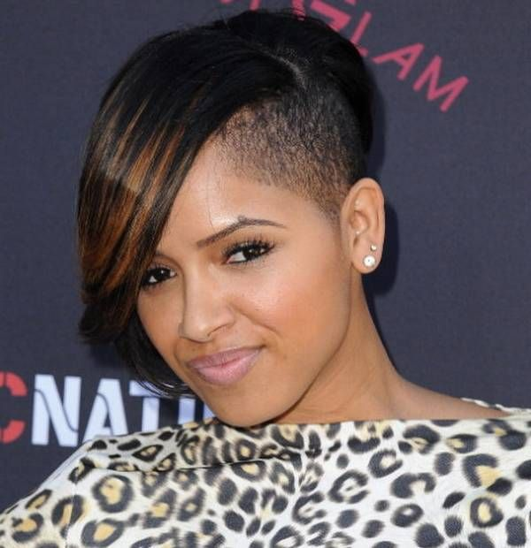 side shaved hair styles 78 best images about side cut on mohawk 6896 | db37686624920f520363eb85c717f842