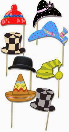 free-printable-hats2-photo-booth.jpg (225×427)