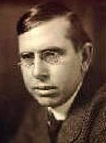 Authors Theodore Dreiser writing often portrays characters whose strength lies not in their moral code or ethics, but instead in their absolute persistence as they are confronted by all obstacles; their unwillingness to yield.