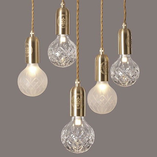 Superior Bathroom Light Fixture Glass Shade Replacement One And Only Interioropedia Com Crystal Pendant Lighting Pendant Chandelier Ceiling Lights
