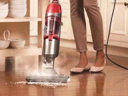 Our House Cleaning Services including normal cleaning, floor cleaning, carpet cleaning, sofa cleaning etc at best rates