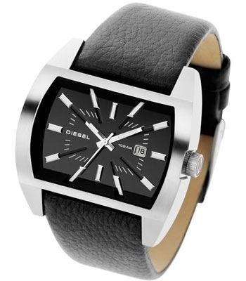 My new watch ^^