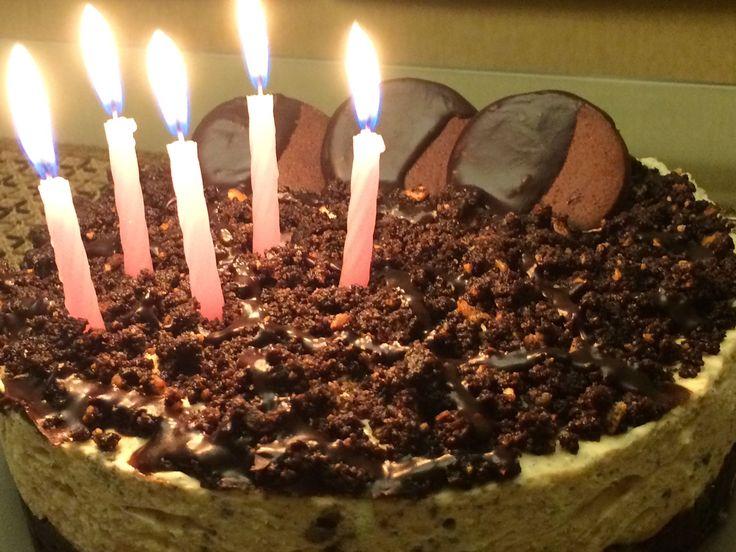 Happy birthday to my husband💑💋💋