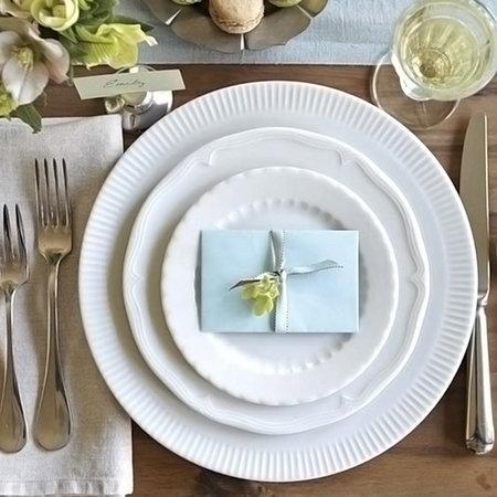 Williams Sonoma Wedding Registry.Pin By Williams Sonoma On Registry Wish List Dinnerware