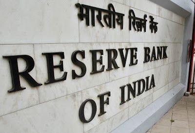 ICCPL Real Estate Speak: RBI WINDS FAIL TO BLOW DEMONETISATION CLOUDS   ...