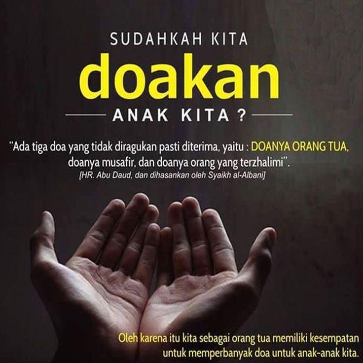 http://nasihatsahabat.com #nasihatsahabat #salafiyah #muslimah #DakwahSalaf # #ManhajSalaf #Alhaq #islam #annajiyah #ahlussunnah #dakwahsunnah#kajiansalaf #salafy #sunnah #tauhid #dakwahtauhid #alquran #hadist #hadits #Kajiansalaf #kajiansunnah #sunnah #aqidah #akidah #mutiarasunnah #tafsir #nasihatulama ##fatwaulama #akhlaq #akhlak #keutamaan #fadhilah #fadilah #shohih #shahih #manhajsalaf #doa #orangtua #doatidaktertolak #doadikabulkan #tigadoa