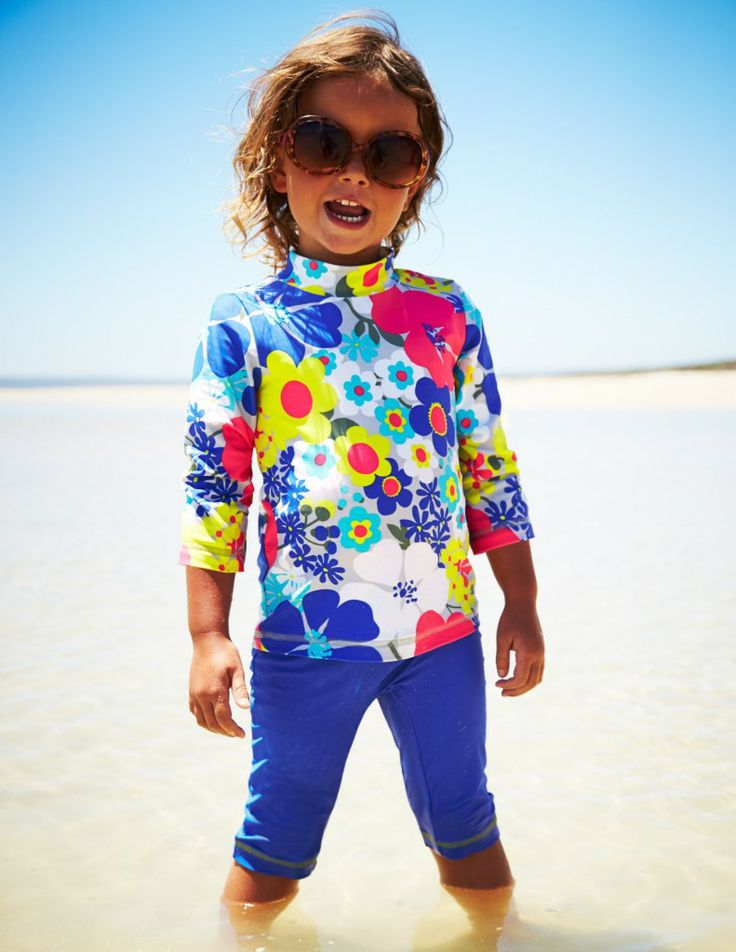 Leonora's Top 10 UV Protective Clothing for Summer - My Baba