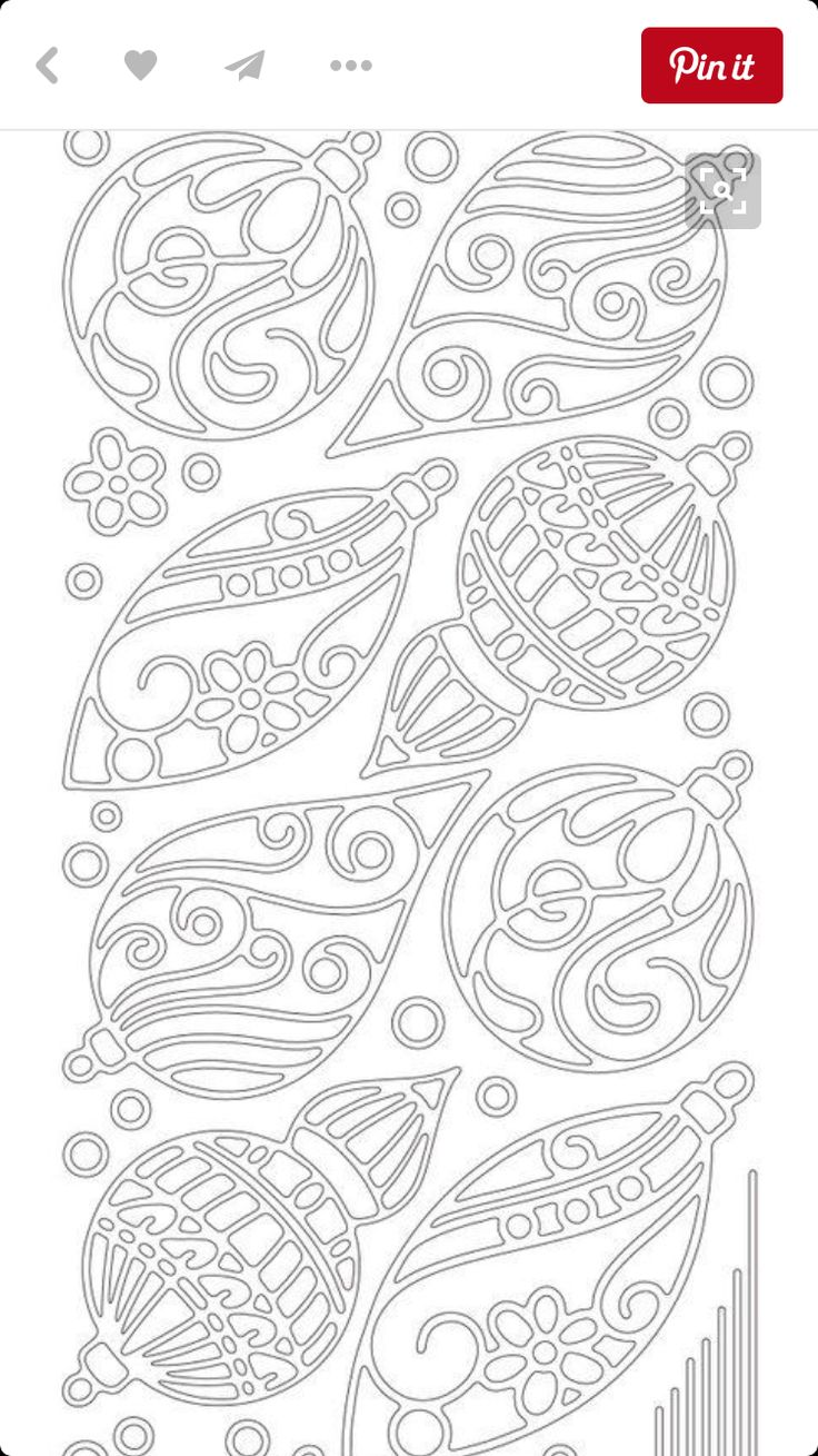 Coloring pages queen elizabeth 1 - Elizabeth Craft Design Peeloff Sticker By Pnwcrafts On Etsy