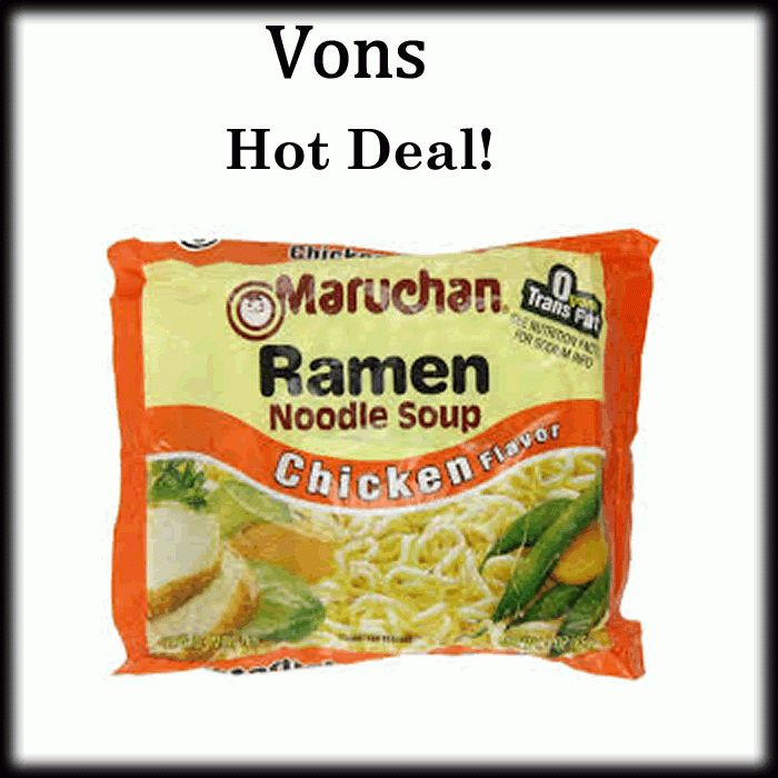Best 25+ Maruchan Ramen Noodles Ideas On Pinterest