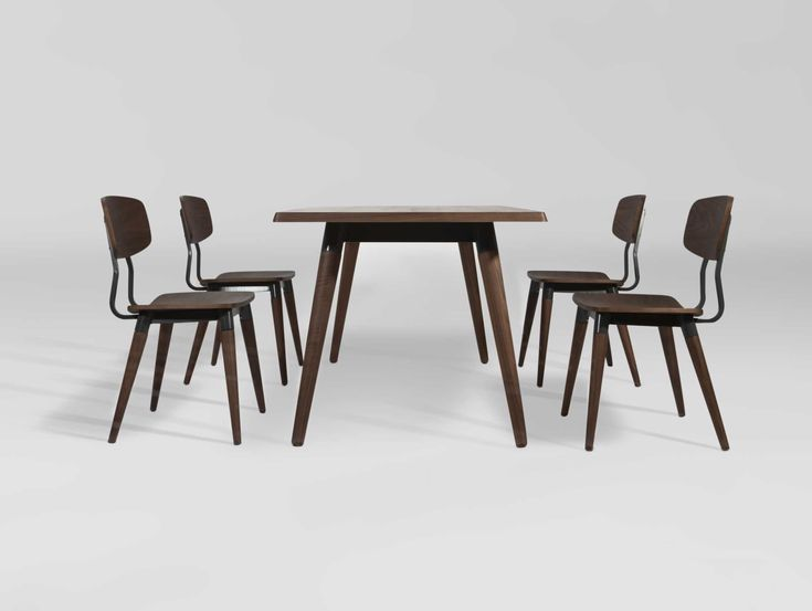 Commercial Dining Room Tables Unique 87 Best Cafe Chairs Images On Pinterest  Cafe Chairs Opposites Review