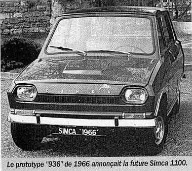 752 best images about automobile simca france on for Garage peugeot poissy