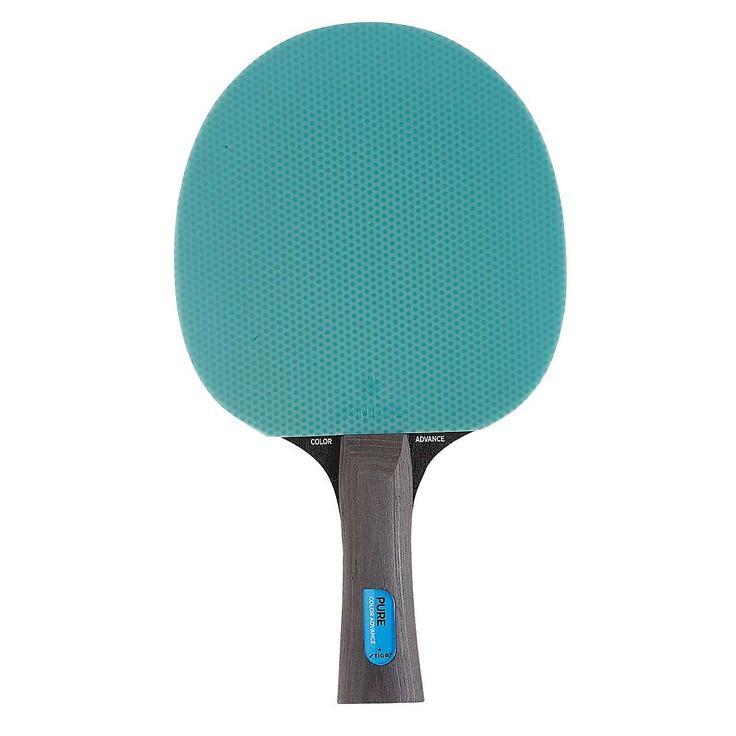 21 best table tennis images on pinterest tennis sneaker for Table tennis 99
